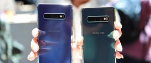 Portal 180 - Samsung revisará su teléfono plegable tras las primeras críticas negativas