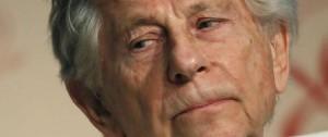 Portal 180 - Roman Polanski demandó a la Academia de los Óscar tras su exclusión
