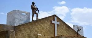 Portal 180 - Pascua sangrienta en Sri Lanka con ocho explosiones y 207 muertos