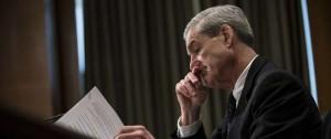 Portal 180 - El informe Mueller ya es un éxito editorial en EE.UU.