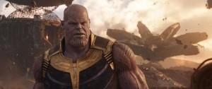 "Portal 180 - Todos los caminos de Marvel conducen a ""Avengers: Endgame"""