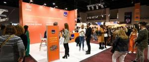 """Portal 180 - Itaú gana premio Euromoney a """"Mejor Banco"""" de Uruguay"""