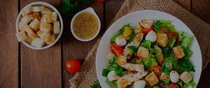 Portal 180 - ¿Almorzar por $99? Con PedidosYa es posible