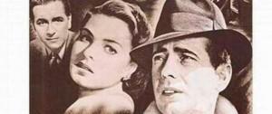 """Portal 180 - """"Casablanca"""" y """"La reina africana"""" en la Nelly Goitiño"""