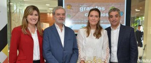 Portal 180 - 17 de Mayo: Día Mundial del Reciclaje - Los colaboradores de McDonald's Uruguay como agentes de cambio