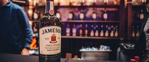 Portal 180 - Jameson celebró el noveno aniversario de la fiesta Brookl&n
