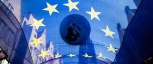 Portal 180 - Europa vive fin de semana electoral con atención centrada en partidos antisistema