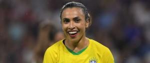 """Portal 180 - La """"generación Marta"""" emociona en su adiós al Mundial y mira a Tokio-2020"""