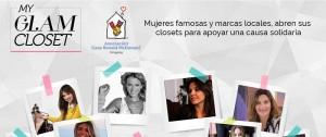 Portal 180 - Closets solidarios
