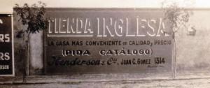 Portal 180 - Tienda Inglesa celebra sus 150 años con descuentos, concursos y un gran sorteo final