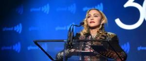 Portal 180 - Ranking vintage: Madonna y Springsteen lideran los más escuchados
