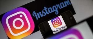 Portal 180 - Instagram no espía a sus usuarios para dirigirles publicidad, asegura su jefe