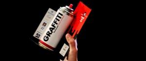 Portal 180 - Los nominados a los Graffiti 2020
