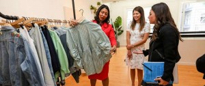Portal 180 - La moda de alquiler, o cuando EE.UU. elige un guardarropas giratorio