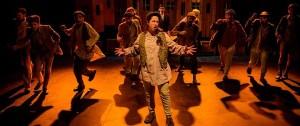 Portal 180 - Villa Pereza, una obra que fusiona teatro y murga