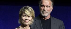 Portal 180 - Schwarzenegger y Hamilton vuelven en Terminator: Dark Fate