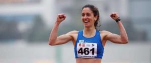 Portal 180 - Uruguay va a Lima con una delegación que promete medallas en varios deportes