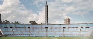 Portal 180 - Argentina o Uruguay albergarían la final del Mundial 2030