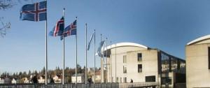 Portal 180 - Islandia, uno de los países más caros de Europa