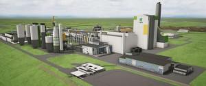 Portal 180 - UPM confirmó inversión en la segunda planta de celulosa en Uruguay