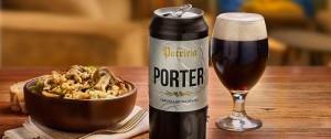 Portal 180 - Patricia renueva su estética con la nueva lata Porter de 473 mililitros