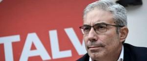 Portal 180 - Corte Electoral resolvió que candidatura de Robert Silva es constitucional