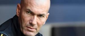Portal 180 - Un Zidane todopoderoso en un Real Madrid en reconstrucción