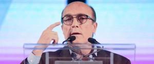 Portal 180 - Martínez desconfía sobre qué hará Lacalle Pou con la agenda de derechos
