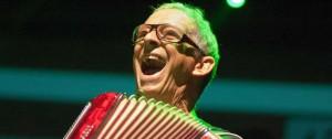 Portal 180 - Latin Grammy reconocerá la excelencia de Hugo Fattoruso