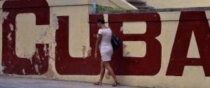 Portal 180 - ¿Cómo funciona la mayor red privada de Cuba que reemplazó por años a internet?