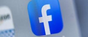 Portal 180 - Facebook pide ayuda a la policía para parar transmisiones de ataques extremistas