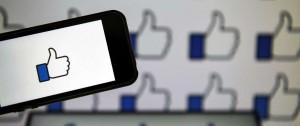 Portal 180 - Unilever suspende publicidad en EEUU a través de Facebook, Twitter e Instagram