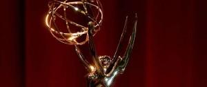 Portal 180 - Los 16 contenidos nominados a los Emmy que se pueden ver en Cablevisión Flow