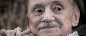 """Portal 180 - Campanella: los artículos de Benedetti son """"apelación al examen autocrítico"""""""