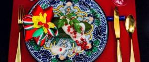 Portal 180 - Campesinos y chefs rescatan ingredientes originales de la cocina mexicana