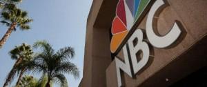Portal 180 - Cadena estadounidense NBC bautiza su servicio de streaming