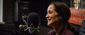 "Portal 180 - Julieta Venegas canta ""un poquito de todo"" para inaugurar Magnolio Sala"