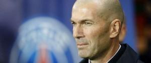 Portal 180 - Zidane afronta tiempos de zozobra tras su peor naufragio