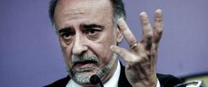 Portal 180 - Presidencia no aceptó mediación por recurso del Partido Independiente
