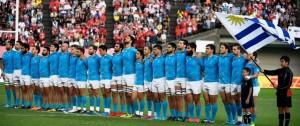 Portal 180 - Uruguay terminó el Mundial con otro buen partido ante Gales