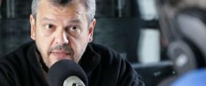 """Portal 180 - Leal: """"capaz es el propio Manini el candidato"""" a ministro del Interior de Lacalle"""