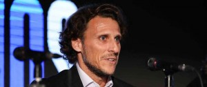 Portal 180 - Suárez, Tabárez, Lugano y Menotti estarán en despedida de Forlán