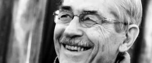"""Portal 180 - El ciberpionero Louis Pouzin, en defensa de un """"internet alternativo"""""""