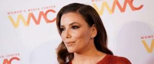 """Portal 180 - Eva Longoria dice que latinos son representados de forma """"muy limitada"""" en EE.UU"""