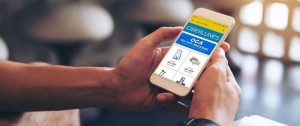 Portal 180 - Récord histórico de ventas en el e-commerce uruguayo