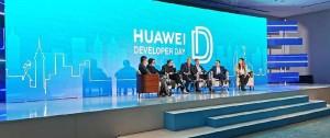 Portal 180 - Huawei abre una nueva era inteligente en América Latina impulsada por Huawei Mobile Services (HMS) durante el HUAWEI Developer Day LATAM 2019