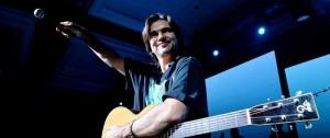 Portal 180 - Juanes, una estrella mutante fiel a la guitarra y a las buenas causas