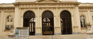 Portal 180 - Andalucía asesora al MSP en atención a la salud mental