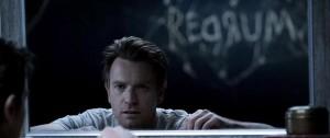 """Portal 180 - La secuela de """"El resplandor"""" fracasa en su estreno en los cines de EE.UU."""