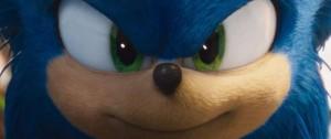 """Portal 180 - """"Sonic"""" rediseña sus personajes en un nuevo tráiler tras críticas de los fans"""